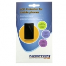 Screen Protector Privacy Nokia N8