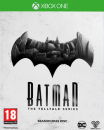 Batman - The Telltale Series XBOX ONE Μτχ