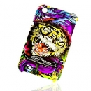 Θήκη Ed Hardy Apple iPhone 3GS Tiger