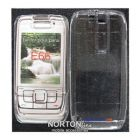 ���� Crystal for NOKIA E66