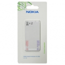 Screen Protector Nokia CP-5002 C6-01