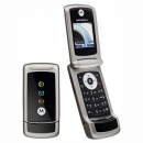 Dummy Phone Motorola W220