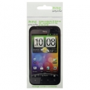 Screen Protector HTC SP P520 Incredible S (2 τεμ.)