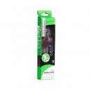 Hands Free Stereo Gecko Trance XD Apple iPhone 4 3.5mm Μωβ