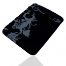 Θήκη Laptop Sleeve Body Glove 14''-16'' Μαύρο