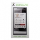 Screen Protector HTC SP P240 Touch Diamond 2 (2 τεμ.)